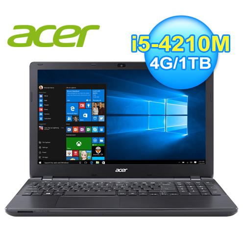 acer 宏碁 E5-572G-53LF 黑色筆電