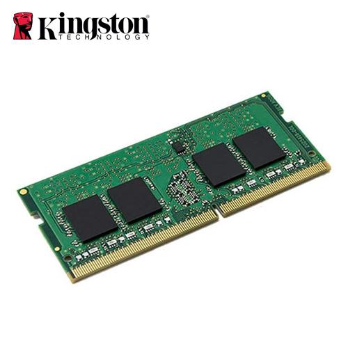 金士頓 DDR4-2133 8G NB 用