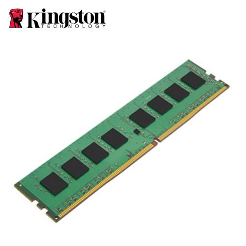 金士頓 8GB DDR4 2133 PC用