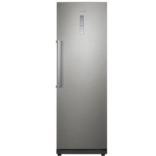 好禮送【SAMSUNG三星】345L冷藏冰箱RR35H61157F