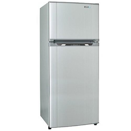 【SAMPO聲寶】410L雙門冰箱SR-N41D(S5)-
