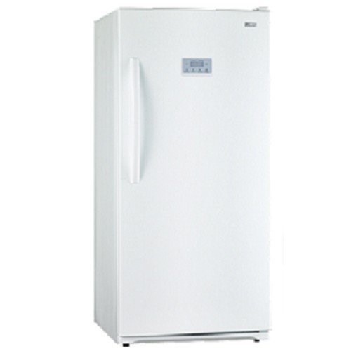 【SAMPO聲寶】391L直立式冷凍櫃SRF-390S