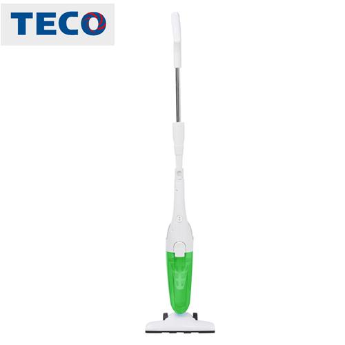 TECO直立式吸塵器 XYFXJ066