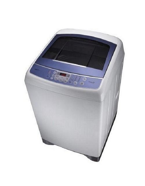 好禮送【TECO東元】14KG變頻超音波洗衣機W1491XW