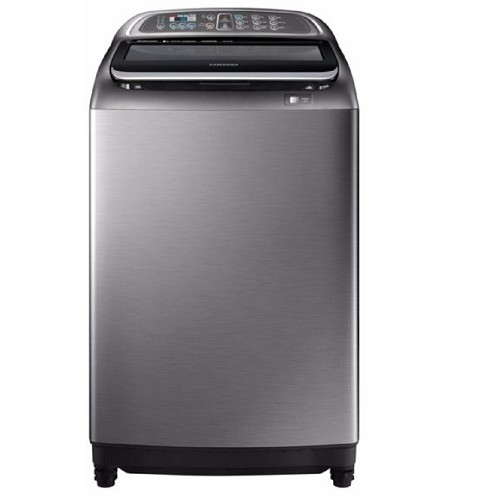 【SAMSUNG三星】16KG變頻洗衣機WA16J6750SP-網