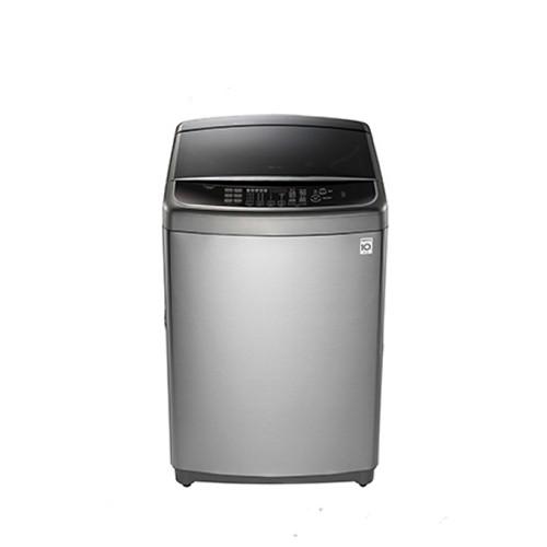 【LG 樂金】15公斤變頻直驅式洗衣機WT-SD166HVG
