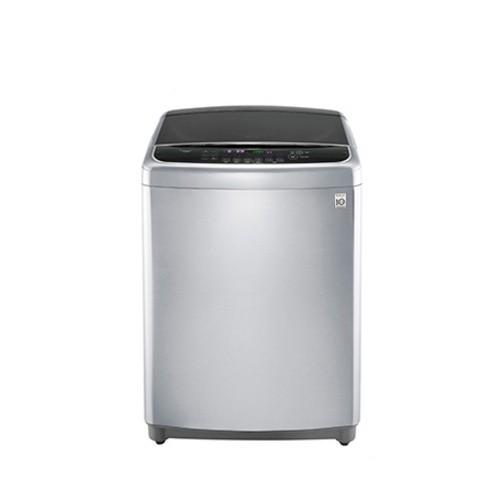 雙重送【LG樂金】17kg直立式變頻洗衣機WT-D176SG