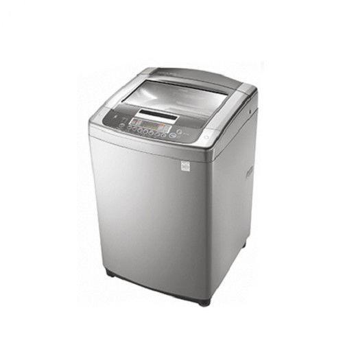 【LG樂金】11kg直立式變頻洗衣機WT-D115MG