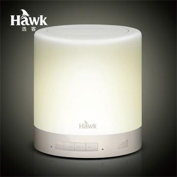 HAWK L500 LED藍牙喇叭