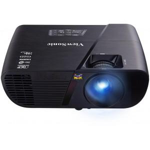 ViewSonic PJD5555W WXGA投影機