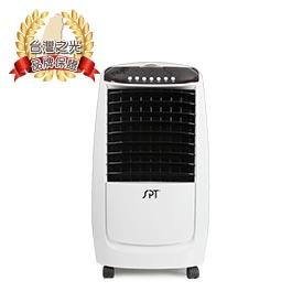 尚朋堂 8L水冷扇SPY-E250