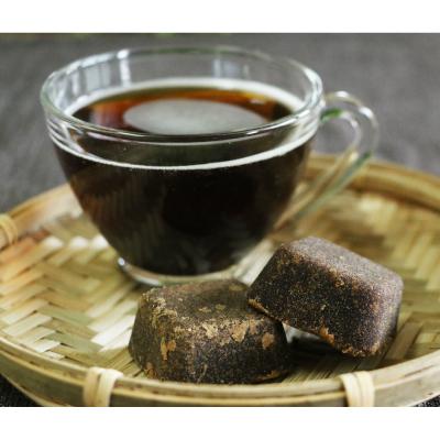 手工黑糖磚6種口味(單顆)