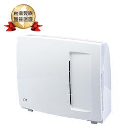 尚朋堂 空氣清淨機 SA-2255F 贈濾網SA-H360/SA-T550各一盒