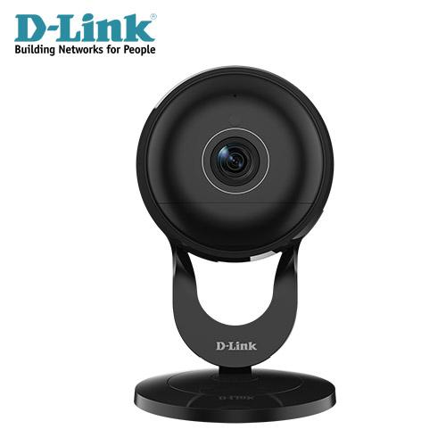 D-Link DCS-2630L 無線網路攝影機