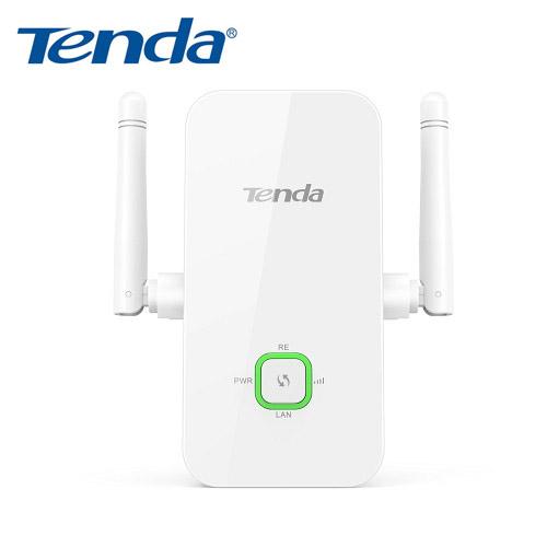 Tenda A301 無線訊號延伸器