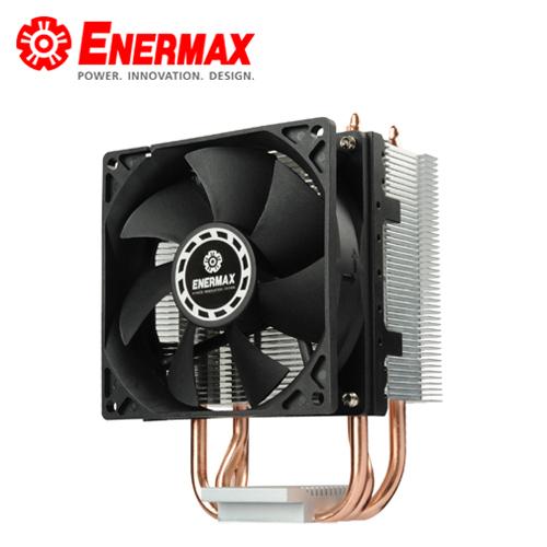 ENERMAX 安耐美 空冷散熱器 ETS-N30R-HE
