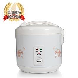 尚朋堂 10人份電子鍋 SC-1800