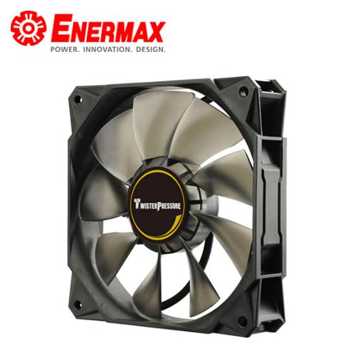 ENERMAX UCTP 12P 高壓旋風 散熱風扇