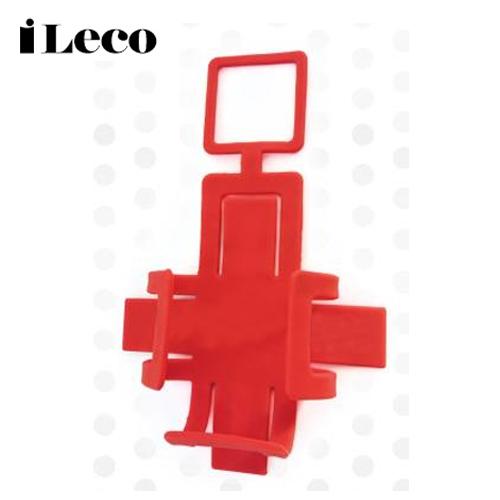 iLeco 創意百變智慧型手機架