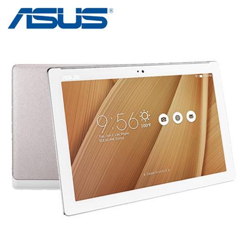 ASUS 華碩 ZenPad 10(Z300M-6L033) 玫瑰金