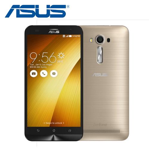 ASUS 華碩 Zenfone2 Laser 5 ZE500KL 金