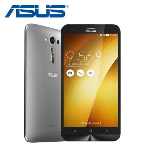 ASUS 華碩 Zenfone2 Laser 5 ZE500KL 灰