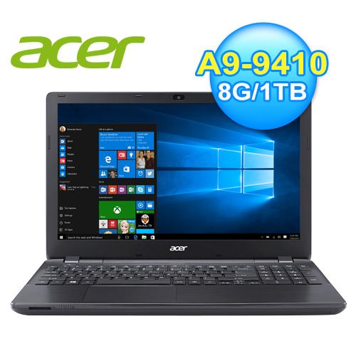 acer 宏碁 E5-523G-986M 15.6吋 電競筆電 WIN10