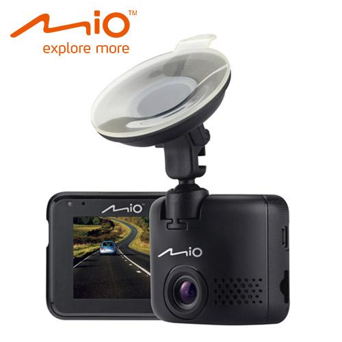MiVue C320 大光圈行車紀錄器