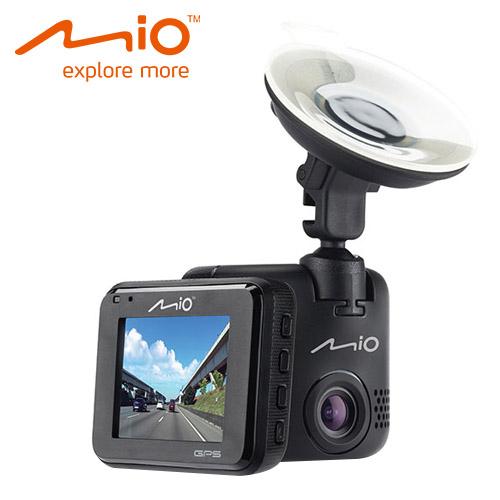 MiVue C330 大光圈行車紀錄器