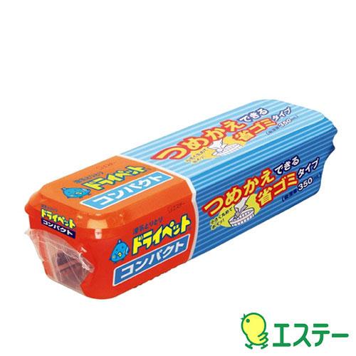ST雞仔牌 超值吸濕盒170g ST-906796