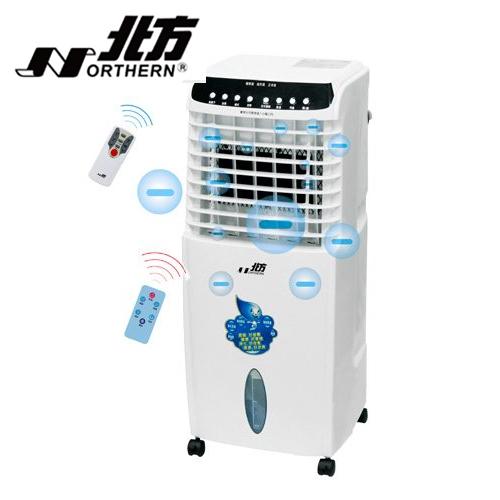 北方 移動式水冷扇 AC-6410