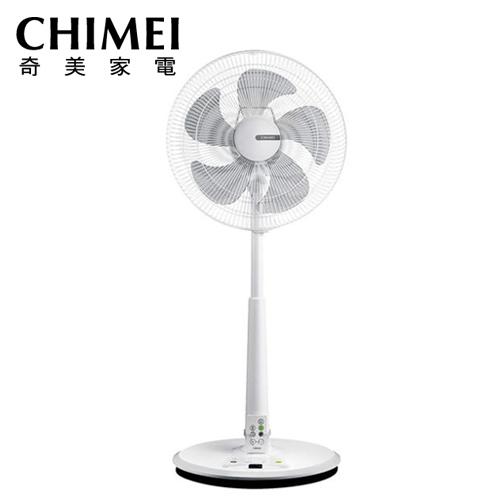 Chimei 奇美 14吋DC ECO立扇 DF14B0ST