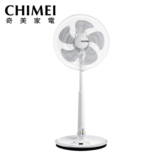 Chimei 奇美 16吋DC ECO 立扇 DF16B0ST