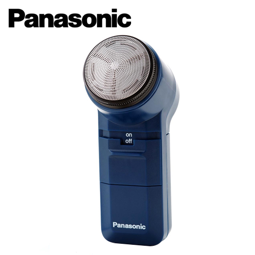 Panasonic 國際牌 電鬍刀ES534