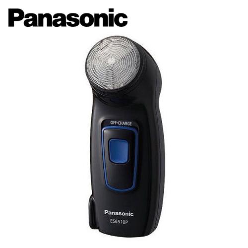 Panasonic 國際牌 電鬍刀 ES6510K