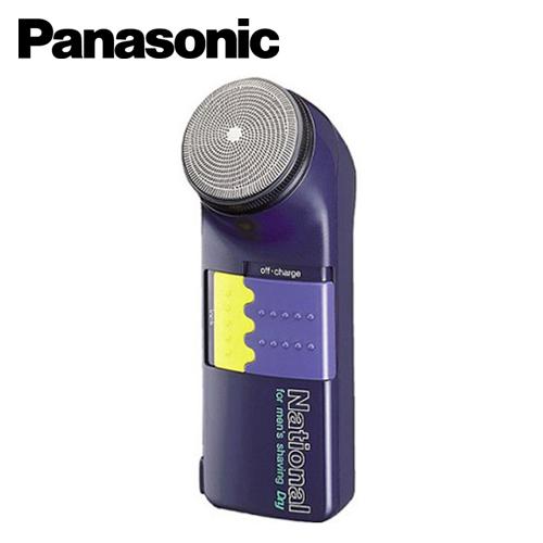 Panasonic 國際牌 電鬍刀 ES699