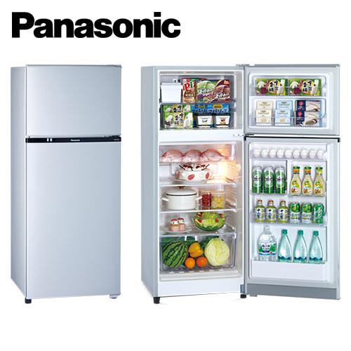 Panasonic 國際牌 NR-B238T-SL 電冰箱