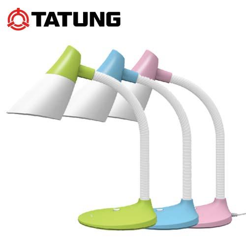 TATUNG 大同 LED節能檯燈 TDL-1500