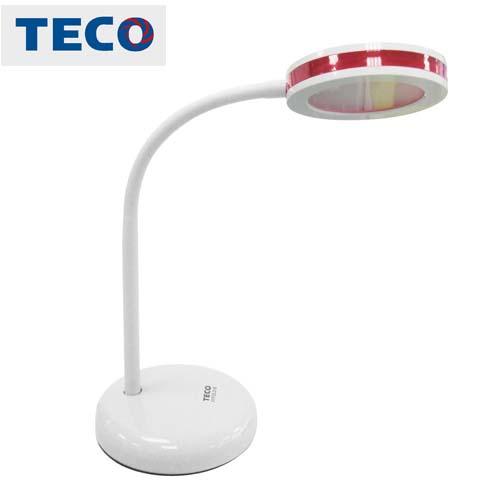 東元LED檯燈XYFDL018