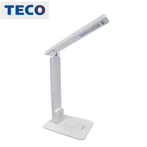 TECO 東元 LED檯燈 XYFDL040