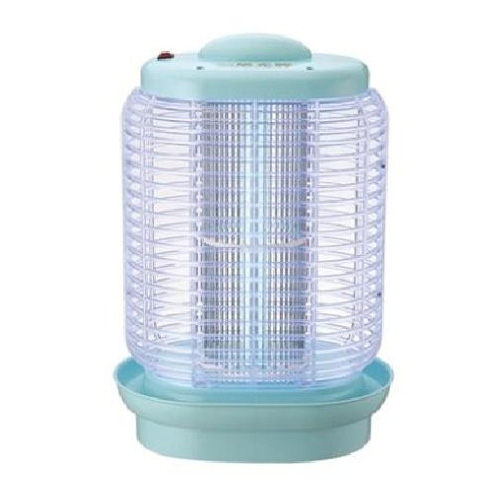 旭光 15W 電擊式捕蚊燈 HY-8815