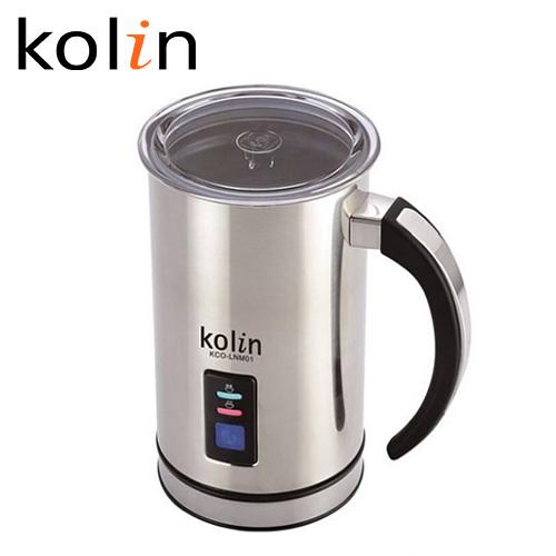 Kolin 歌林 电动奶泡机 KCO-LNM01