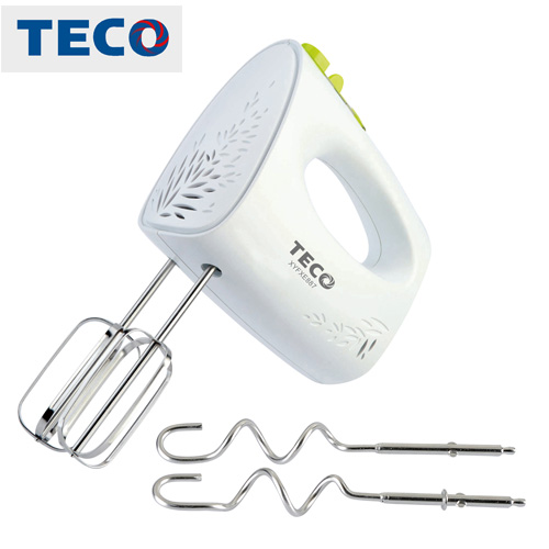 TECO 东元 不锈钢搅拌器 XYFXE887