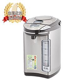 尚朋堂4.5L電熱水瓶SP-842SD