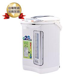 尚朋堂4.8L電熱水瓶SP-948CT