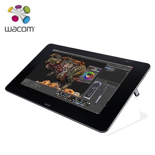 Wacom Cintiq27QHD DTK-2700