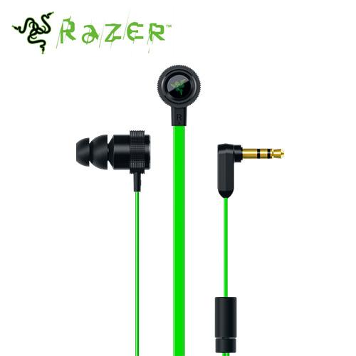 RAZER 雷蛇 戰錘狂鯊 V2 耳機