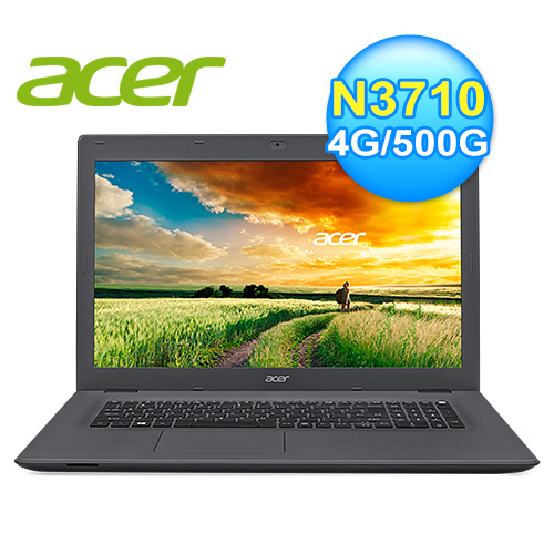 acer 宏碁 E5-532G-P887 15.6吋 灰色筆電 WIN10