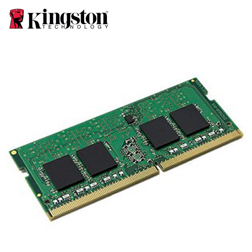 Kingston 金士頓 DDR4-2133 8G NB用
