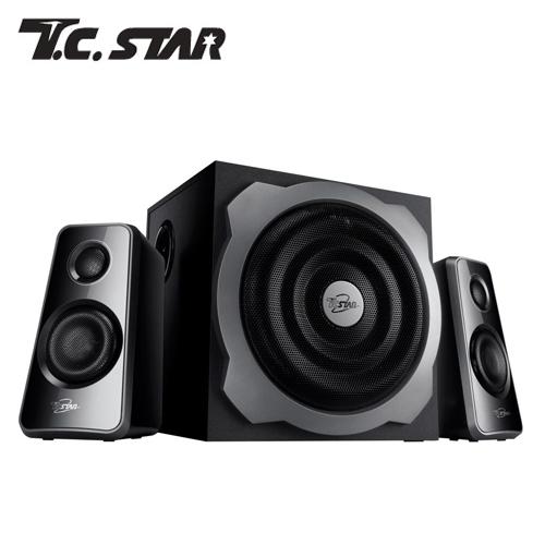 T.C.STAR TCS3550 多功能蓝牙喇叭